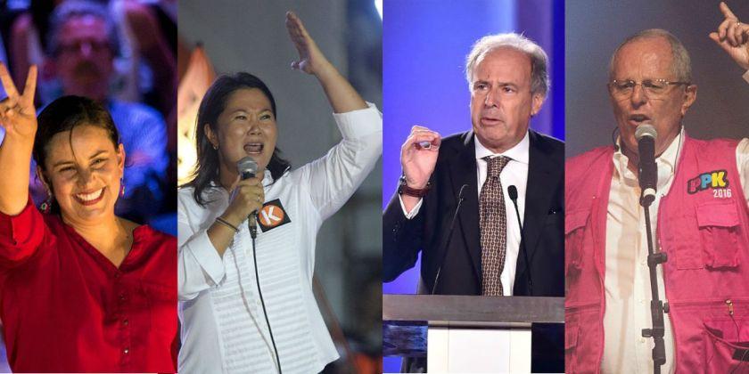candidatos-peru-eelecciones-favoritos-presidencia-presidente-presidneicales-resutlatdos-cnnespanol