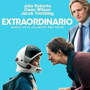 extraordinario-c_7934gr